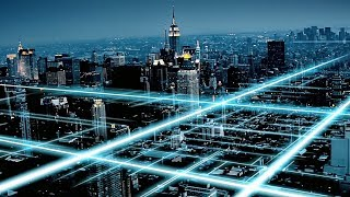 Digitalization: People, technology and services