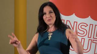 Nomi Prins: How Central Bankers Rigged the World