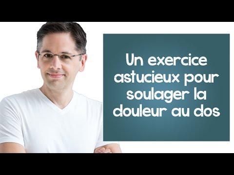 Astuces faciles pour perdre du poids rapidement