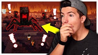 WHAT IF THESE WERE IN MINECRAFT?... (Minecraft Story Mode Episode 3)