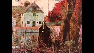 Black sabbath - A bit of finger, Sleeping village, Warning, Wicked world
