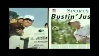Golf Funny Commercial #117