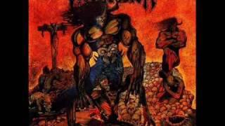 Viogression-Wind of Death