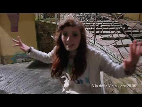 video Università per Stranieri di PERUGIA
