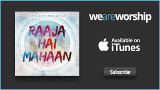 Sheldon Bangera - Aye Mere Mann (O My Soul) - YouTube
