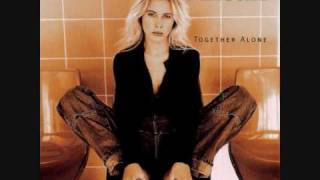 Anouk -  Pictures on your skin