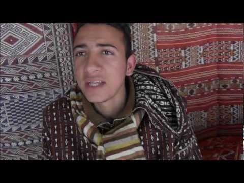 The Significance of Moroccan Rugs