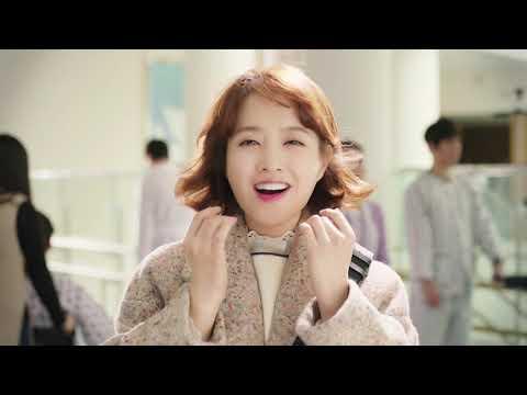 jeong eun ji                                             ost   music video