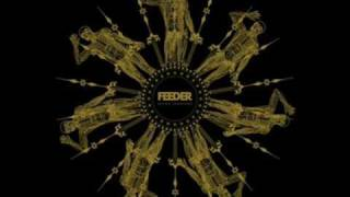 FEEDER - Seven Sleepers (Full Track)