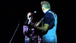 Joey & Rory - Freebird
