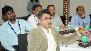 Tarun Gakhar, Associate Director, Kellogg's India, Review - Competitors View, CPSCM™