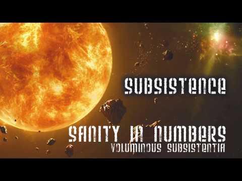 Subsistence.mov