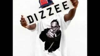 Dizzee Rascal, Flex (With Lyrics)