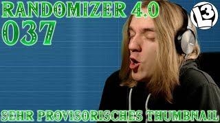 Zelda Ocarina of Time - Randomizer 4 0 [#032