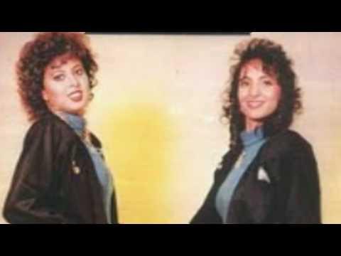Patricia Teherancastillo De Flores Patricia Teheran
