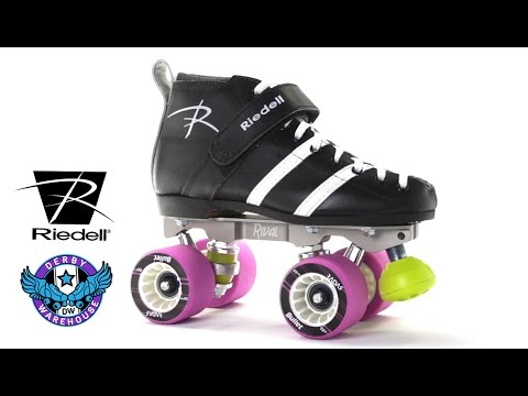 Wicked Skates Review