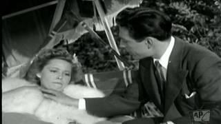 Dead Men Walk (1943) Video