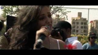 تحميل اغاني Randa Hafez - Enta Etsra't Concerts & راندا حافظ - انت اتسرعت حفلات MP3
