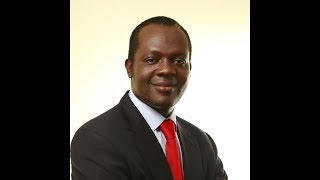 CS Sans Portfolio: Raphael Tuju appointed CS without portfolio
