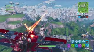 A Light Beginning Non Copyrighted Music Non Copyrighted Gameplay