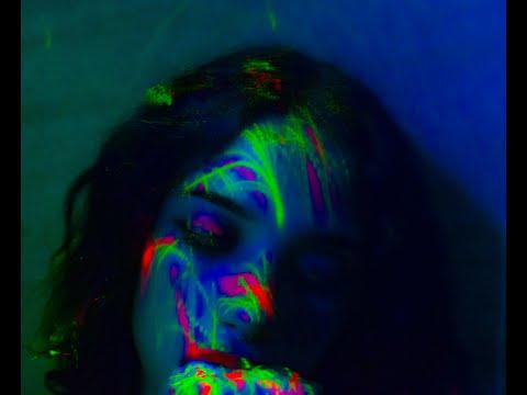 Luna Storta, la lacrima che ha fatto traboccare il vaso di Dorian Kite