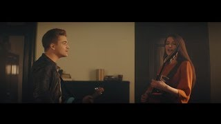 Catherine McGrath   Don't Let Me Forget Feat. Hunter Hayes
