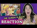 Taylor Swift - ME! feat - Brendon Urie | REACTION
