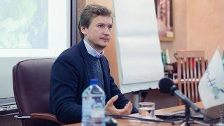 Международные неопределенности: место России в мире будущего