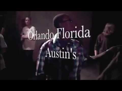 Speezy Gang Florida Tour.m4v