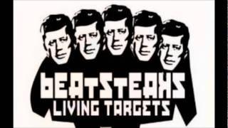 Beatsteaks - Yeah!!!