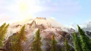 (NEW) 2018 Skyrim Special Edition Xbox One Mods 1080p Load Order Showcase