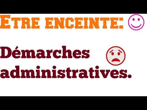 Sites de rencontre belges 100 gratuit