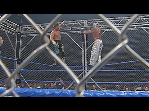Download WWE Marquee Matches: Good friends make better enemies between Eddie Guerrero and Rey Mysterio (WWE.. HD Mp4 3GP Video and MP3