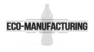 (주)서원테크, Seowontech Co., Ltd.