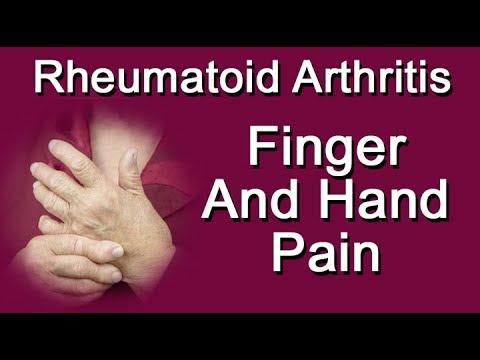Medikamente während der Exazerbation der Osteochondrose