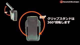ガラス越しでも動きを検知して自動録画できる!スゴイ防犯カメラDVR-SGUARD01