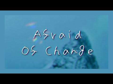 【Eleanor Forte】Afraid Of Change【SynthV Original】