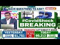 Patna: Covid Tests Conducted For 6K People At Airport | Special Monitoring On Trains | NewsX - Video