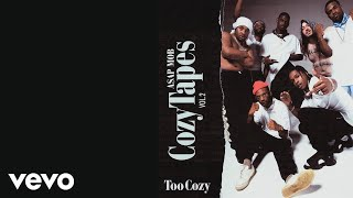 A$AP Mob - Frat Rules (Audio) ft. A$AP Rocky, Playboi Carti, Big Sean