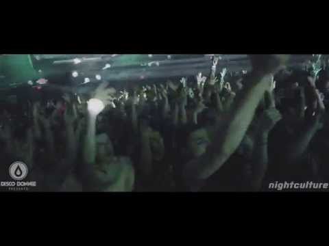 #HardismyStyle ft Brennan Heart Aftermovie – Houston