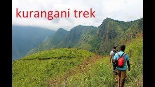 Kurangani Trek via last century village (Muthuvan kudi)
