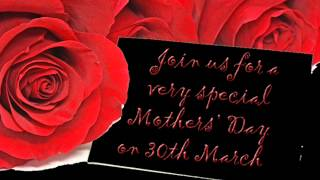 Mothers Day 2014 Poems For Kids, Grandma, Mothers, Daughter