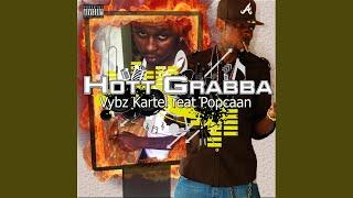 Hott Grabba (Radio)