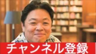 宇多丸映画「日本一悪い奴ら」の感想を語るシネマハスラー