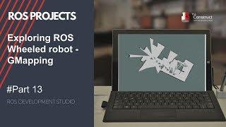 gmapping package ros - मुफ्त ऑनलाइन वीडियो