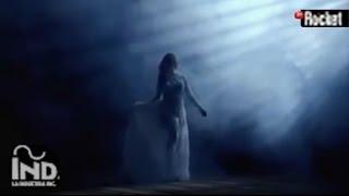El Perdón - Nicky Jam (Video Oficial) (Álbum Fénix)