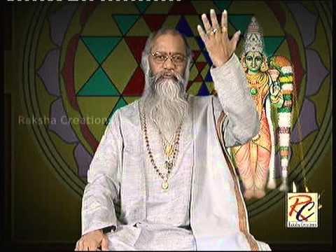 Download Sri Chakra Creation Story Part 1 Pavagada Prakash