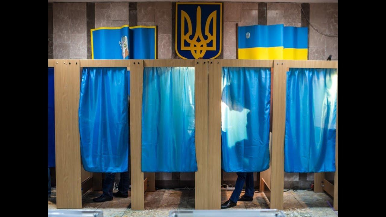 Отмена мажоритарки и открытые списки:  как новый Избирательный кодекс скажется на выборах? (пресс-конференция)