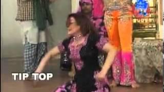 Tauba Tauba Kara Diti   Deedar & Nargis Umair Ali 03158158584