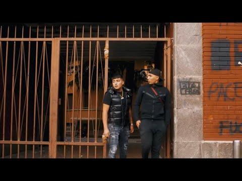 VALE PAIN feat. NEIMA EZZA – 1 COLPO (Official Video)